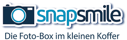 Snapsmile Fotobox